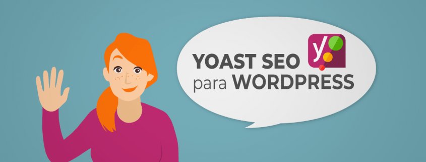 tutorial yoast seo wordpress