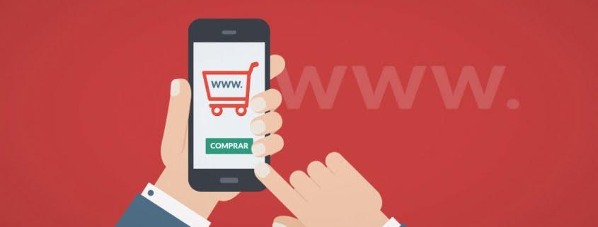 ventajas comprar dominios expirados