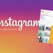 ideas para feeds de instagram