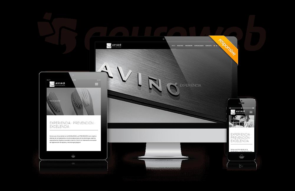 portfolio-landing_avino