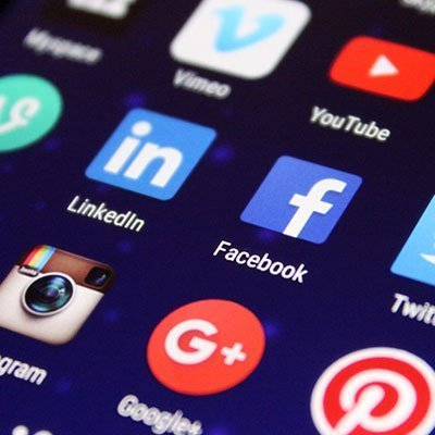 redes sociales valencia