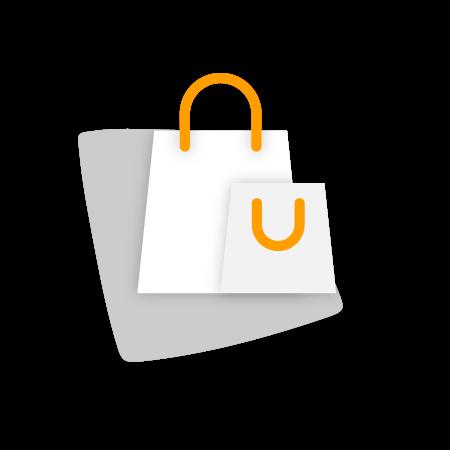precio diseño tienda online