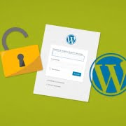cambiar url wp admin wordpress