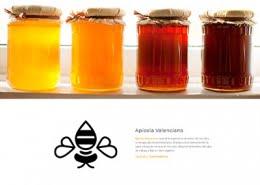 web apicola