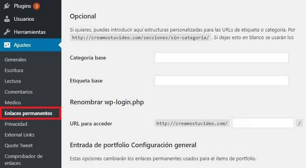 rename wp-login