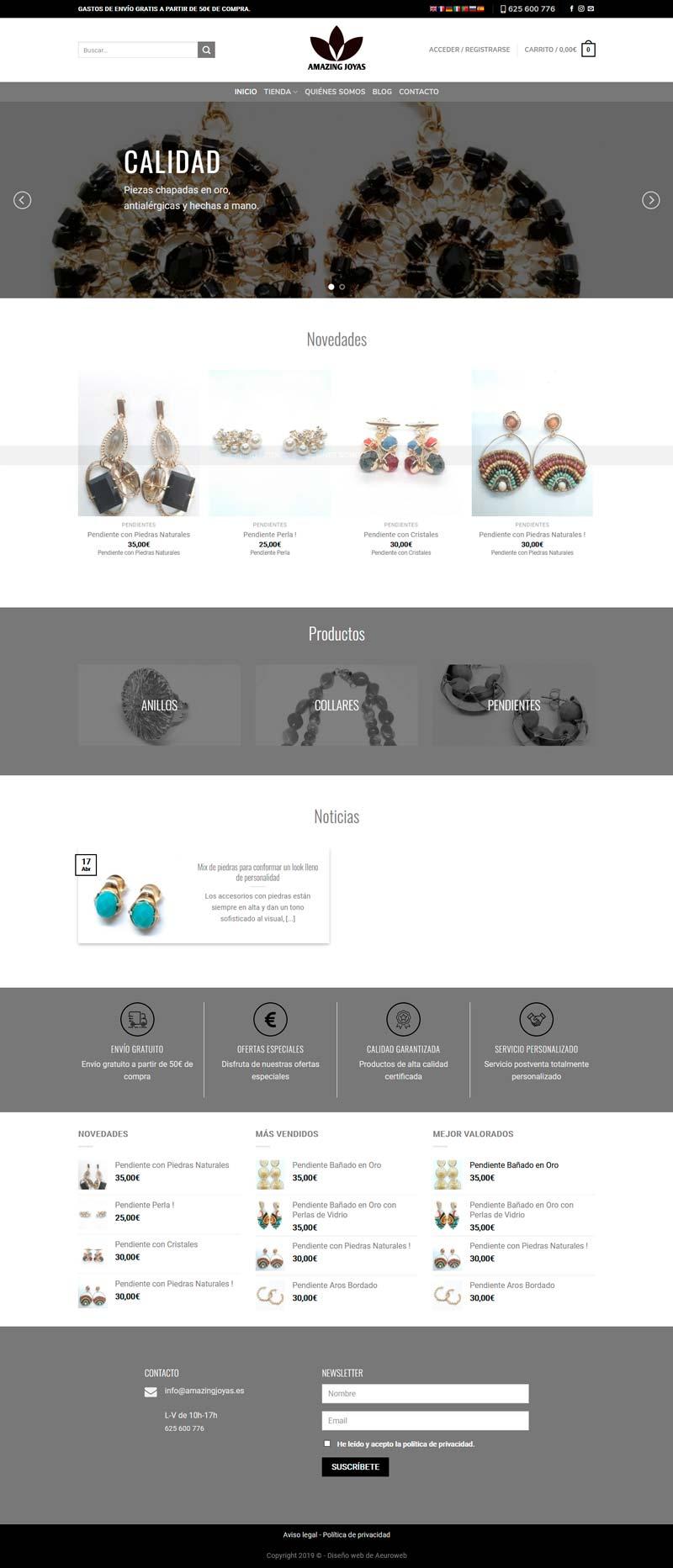 portfolio-aeuroweb-amazing-joyas-inicio
