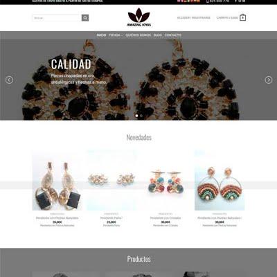 portfolio-aeuroweb-amazing-joyas-miniatura2