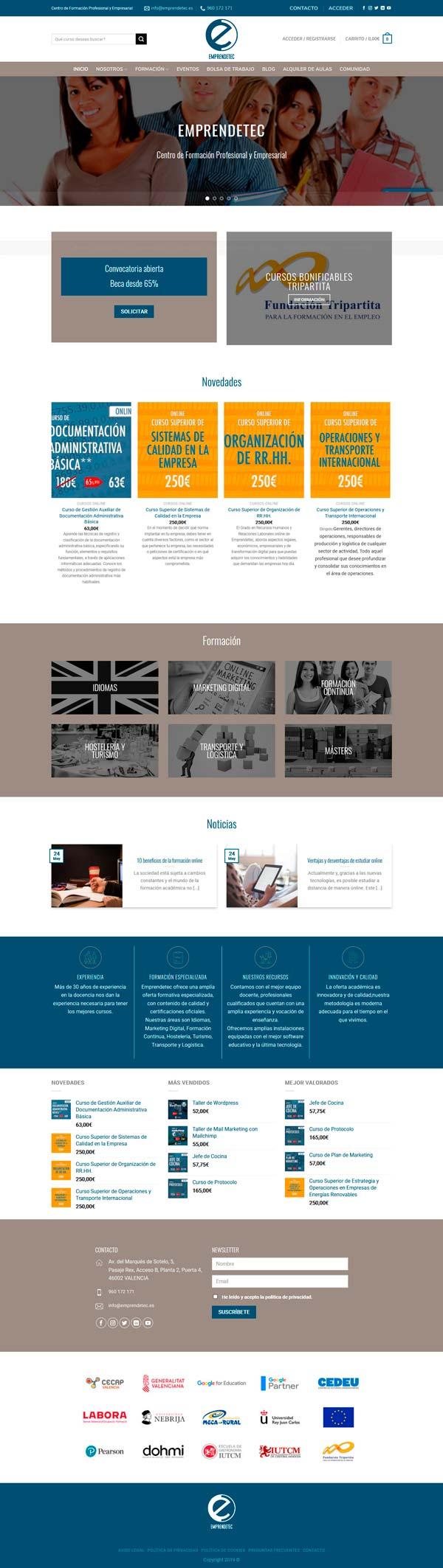 portfolio-aeuroweb-emprendetec-inicio