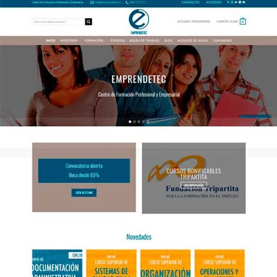 portfolio-aeuroweb-emprendetec-miniatura