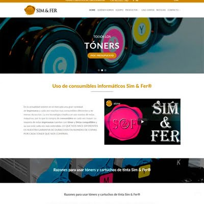 portfolio-aeuroweb-simandfer-miniatura