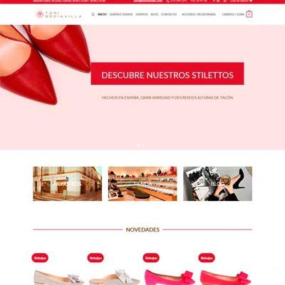 portfolio-aeuroweb-tmediavilla-miniatura