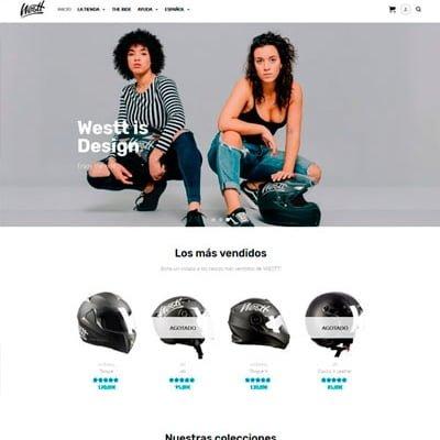 portfolio-aeuroweb-westt-miniatura