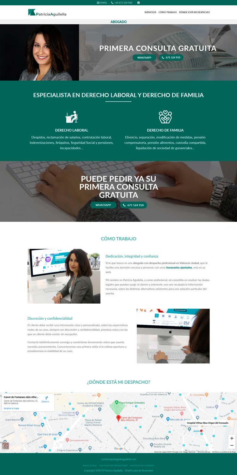 portfolio-aeuroweb-abogado-aguilella-inicio