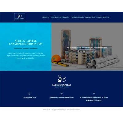 portfolio-aeuroweb-alceuscapital-miniatura