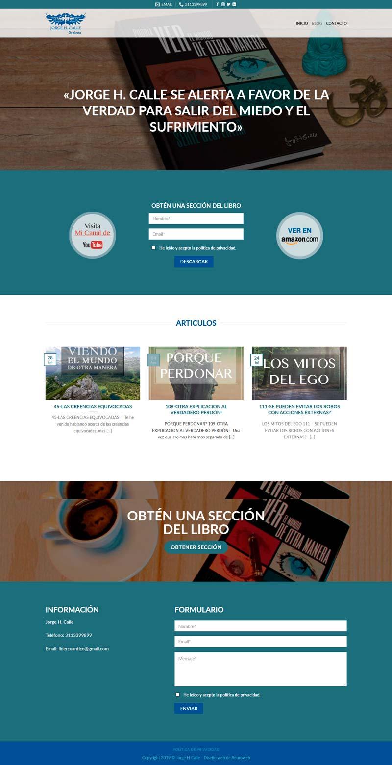 portfolio-aeuroweb-jorgehcalle-inicio