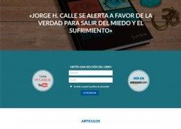 portfolio-aeuroweb-jorgehcalle-miniatura
