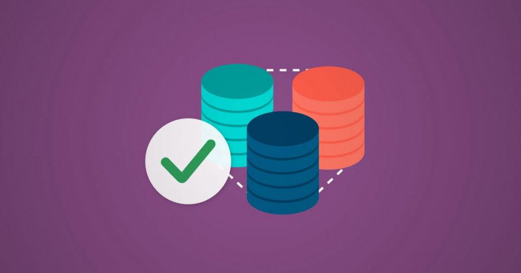 Cómo optimizar tu Base de Datos de WordPress | aeuroweb