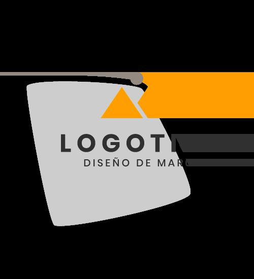 diseño de logos de empresas