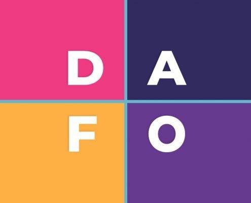 análisis DAFO qué es