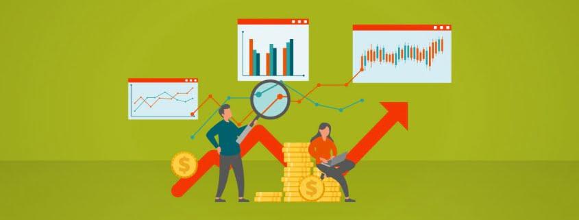 herramientas monitorizar precios