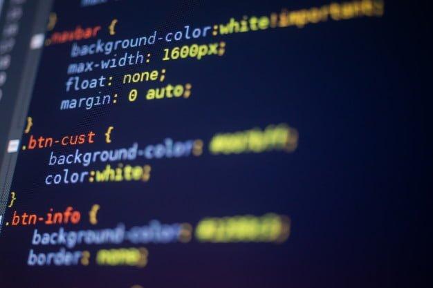 tendencias SEO para 2021: códigos HTML