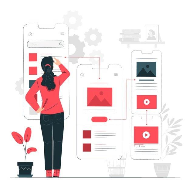 tendencias SEO para 2021 experiencia de usuario