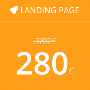 landing-page-aeuroweb