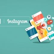 Las últimas novedades de Instagram